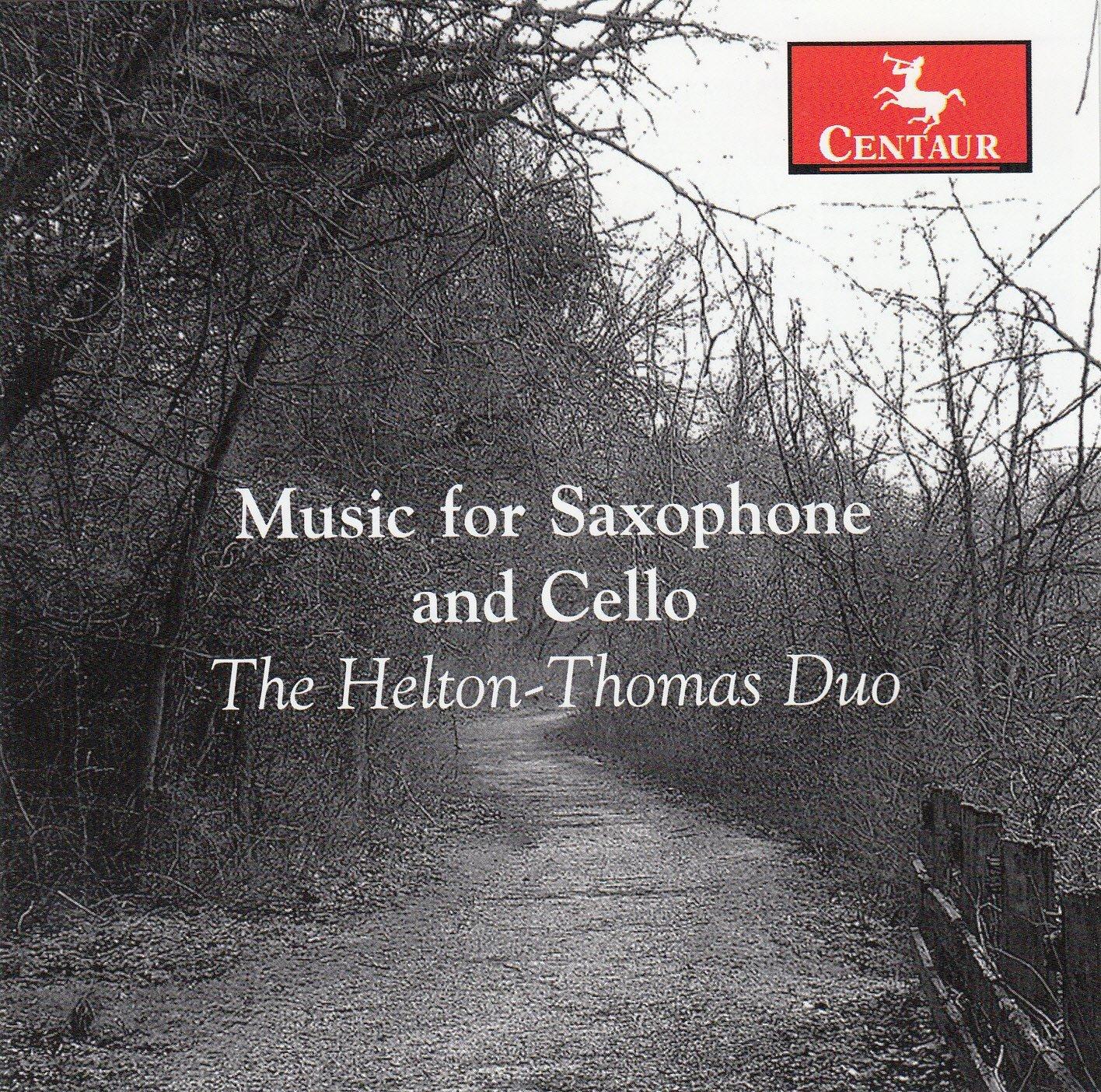 Augusta Read Thomas - Composer: Recordings