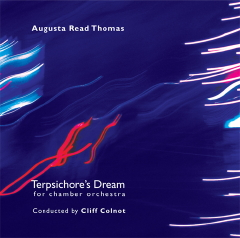 Terpsichore's Dream